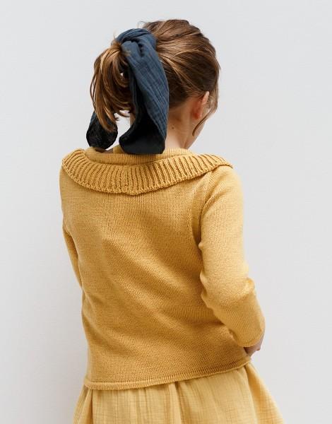Jersey Cibeles espalda