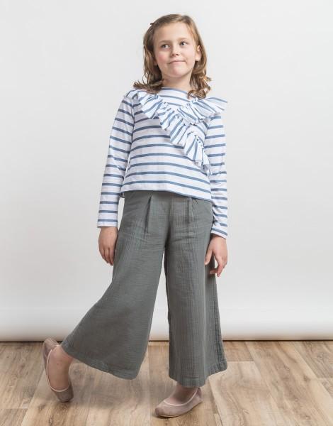 Pantalon Colon Adoquin
