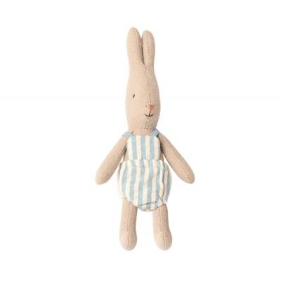conejito bebé maileg chico rabbit