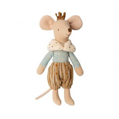 Principe ratón