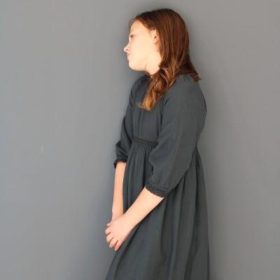 Vestido September Forja