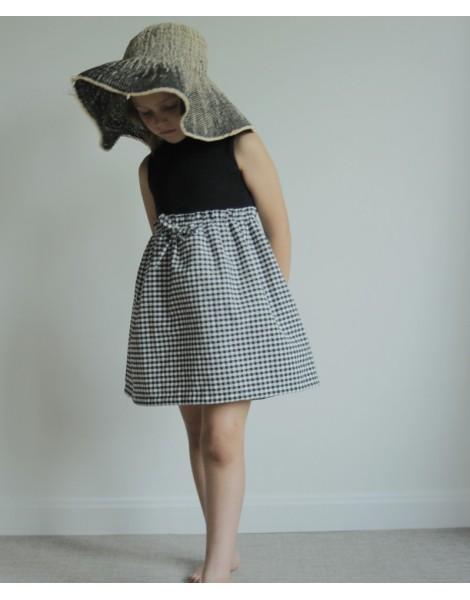 Vestido Provenza