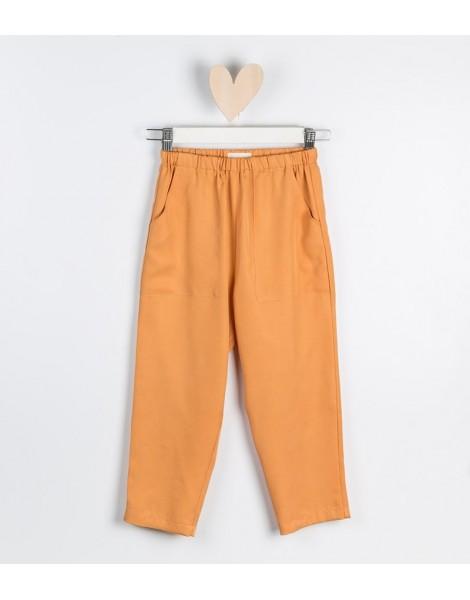 Pantalon Gante delantero