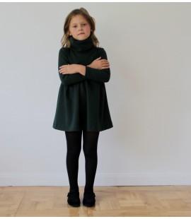 Vestido Lieja