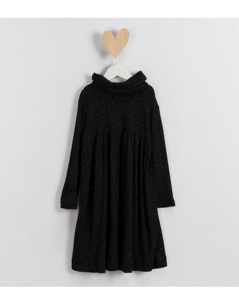 Vestido Brujas delantero
