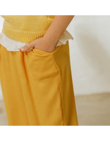 Pantalon Fakir