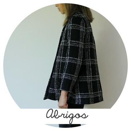 tienda online de ropa para niñas