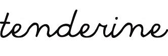 Tenderine